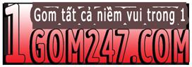 1gom247