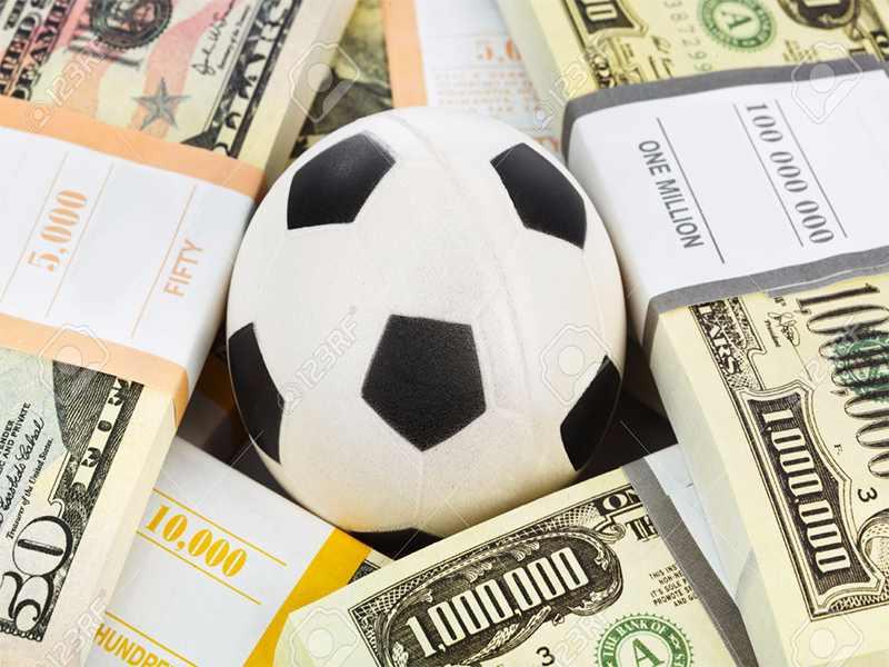 Những điều nên biết ở trận cầu ảo bóng đá trong cá cược trực tuyến