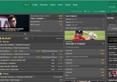 bet365-sport